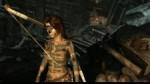 tomb-raider-reboot-23-03-2013-naked-1_00E1007F00138435.jpg