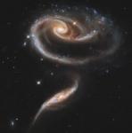 telescope-hubble-photo-7.jpg