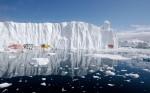 graffiti-iceberg.jpg