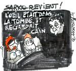 contrepoints-708-Sarkozy-revient.jpg