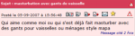 homme menage.png