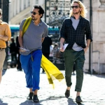 streetstyle--paris-a-lheure-dete_1.jpg