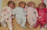 4_bebes.jpg