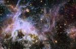 telescope-hubble-photo-6.jpg