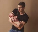 bebe-ruine-seance-photo-800x.jpg
