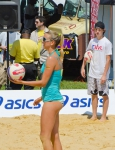 beach-volley.jpg