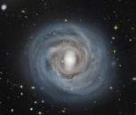telescope-hubble-photo-4.jpg