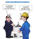xav_dessins_de_presse_hollande_cgt.jpg
