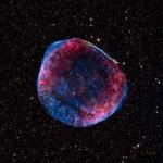 telescope-hubble-photo-2.jpg